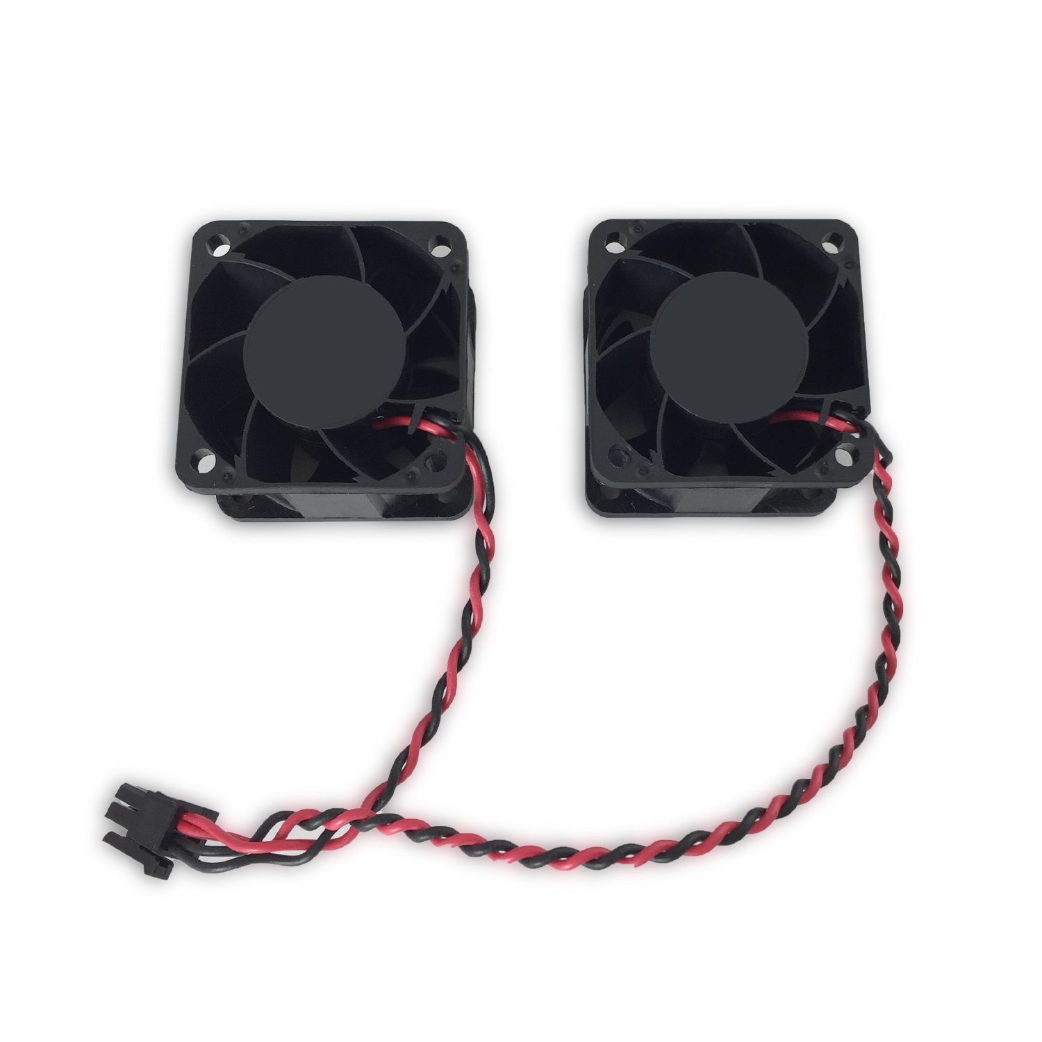 S2064: Cooling Fan, 40 mm, for G2xxx/L2xxx DAS, bottom side